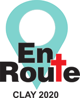 En-Route-LOGO-FINAL-OUTLINES-200